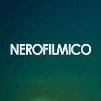 Nerofilmico Roma