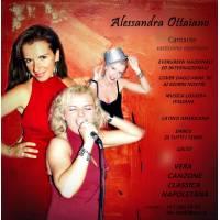 ALESSANDRA OTTAIANO