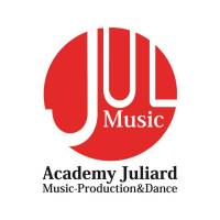 Music Academy Juliard
