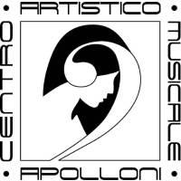 Centro Artistico Musicale Apolloni