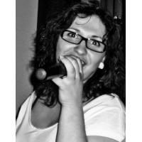 Elena Favaretto