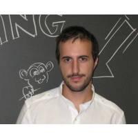 Davide Benincasa