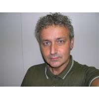 Gabriele Liverani