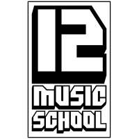TWELVE MUSIC SCHOOL scuola di musica