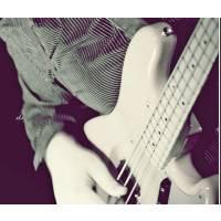 Josh Bassplayer