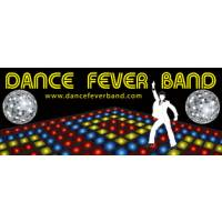 Dance Fever Band