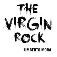Umberto Mora