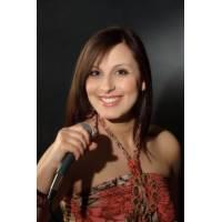 Veronica Guercini