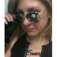 Francesca Emiliana Greco