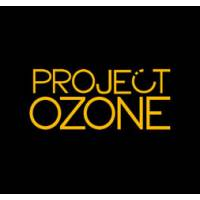 Project Ozone