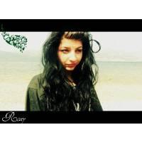 roxana nadane