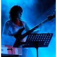 Giulia Caltran