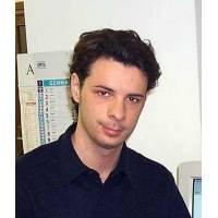 Dario Pecchia