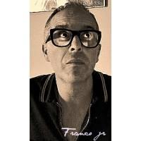 Franco jr Di Corcia