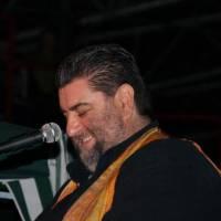 Giuseppe Premi