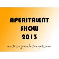 AperiTalent Show
