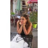Arianna Dilio