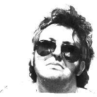 Fabrizio Busato