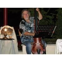 Paolo Lambro