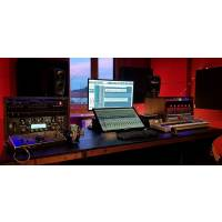 Inverno Studios