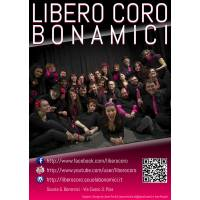 LiberoCoro Bonamici