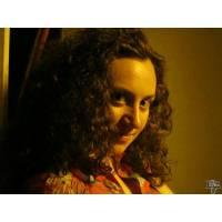 Marta Serafino