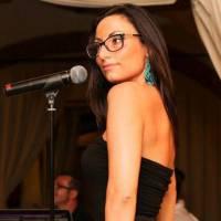 Manuela Marchese