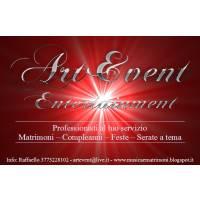 Artevent Show