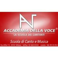 Accademia Della Voce Accademia Della Voce