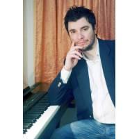 Daniel Angioli