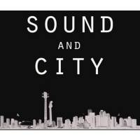 Sound N City