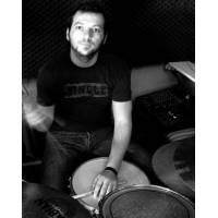 Matt Meddy