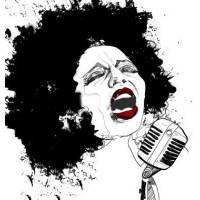 lezioni di canto lezioni di canto