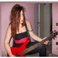 Claudia Pianese
