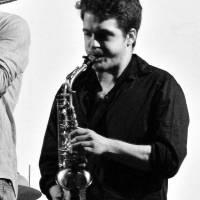 Gian Piero Benetti