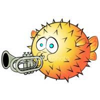 matteo trumpet