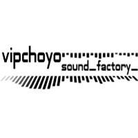 vipchoyo sound factory