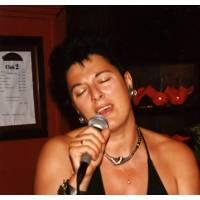 Maria Grazia Achilli