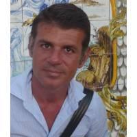 Giancarlo Di Fiore