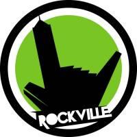 Rockville Spazio Musicale Venaria