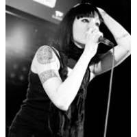 Lisa Callegari