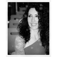 Lucia Caminita