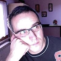 Fabio Magliocca
