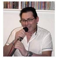 Patrick Gionti