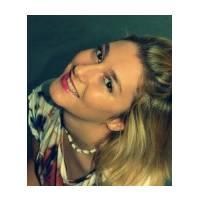 Sara Belletti