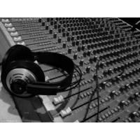 Insonoria Music Services