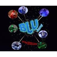 Savio Blu