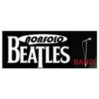 NonSoloBeatles Band