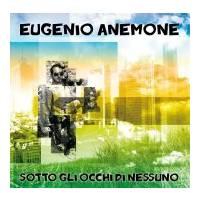 Eugenio Anemone