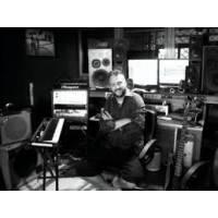 PDG Music Studio